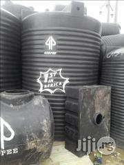 Geepee Tanks | Building Materials for sale in Lagos State, Surulere