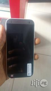 HTC One M8 Mini 16 GB For Sale | Mobile Phones for sale in Lagos State, Ikeja
