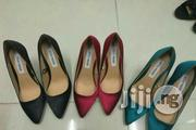 Steve Madden | Shoes for sale in Lagos State, Alimosho