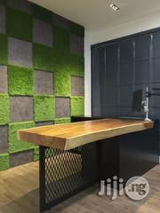 Redefine Your Wall At Studio Or Homes Or Office Indoor | Landscaping & Gardening Services for sale in Lagos State