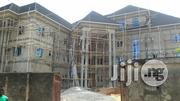 Paddy Engineering Consultants   Building & Trades Services for sale in Lagos State, Ikeja