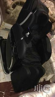 Massage Chairs Italian Made | Massagers for sale in Lagos State, Ikoyi