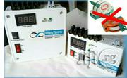 Automatic Changeover Switch | Electrical Tools for sale in Lagos State, Ikeja