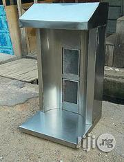 Shawarma Machine   Restaurant & Catering Equipment for sale in Abuja (FCT) State, Central Business Dis