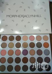 Mophexjaclynhill Natural Eyeshadow | Makeup for sale in Lagos State, Amuwo-Odofin